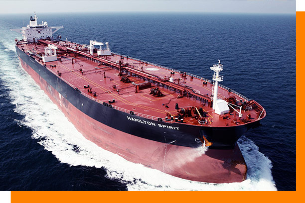 DG Marina Mercante